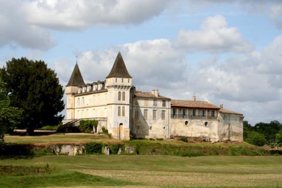 Chateau-de-Crain-(2).jpg