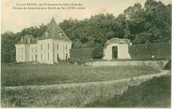 bellefontaine-porte-du-parc.jpg