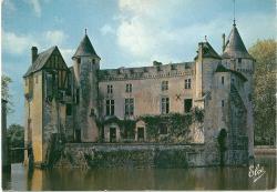 chateau-de-la-brede.jpg