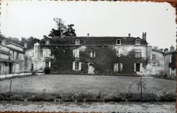 château-raymond