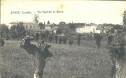 construction-du-clocher-en-1908