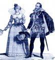 costume-henri-iii.jpg